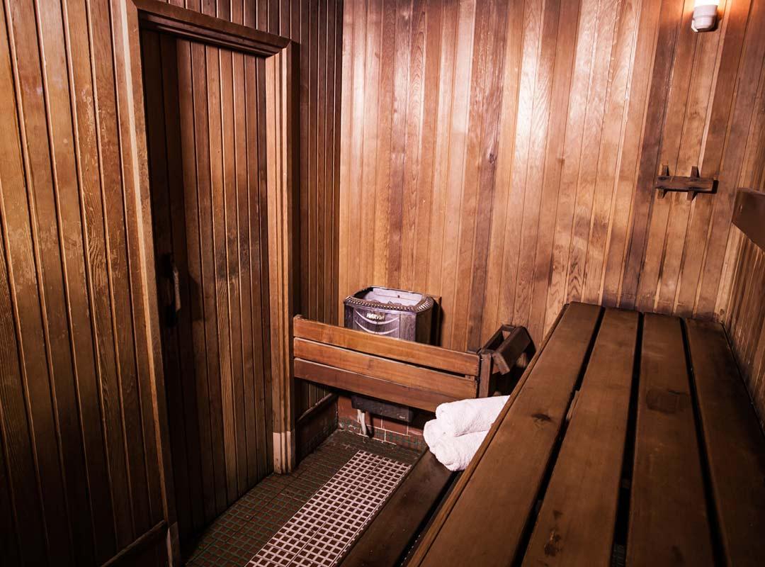 Gay mens bath houses adelaide